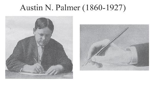 Palmer holding the pen.JPG